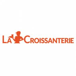 Restauration rapide LA CROISSANTERIE - 1 -