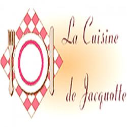 La Cuisine De Jacquotte