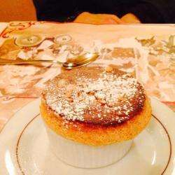 La Cuisine De Philippe