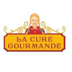 La Cure Gourmande - Bercy Paris