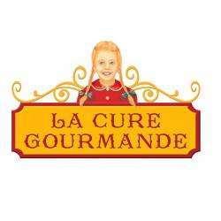 La Cure Gourmande Marseille