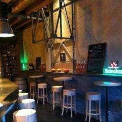 Restaurant La Fabrique - 1 -