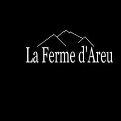 Parfumerie et produit de beauté La Ferme d'Areu - 1 -