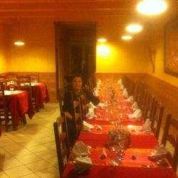 La Fourchette Gourmande Saint Etienne