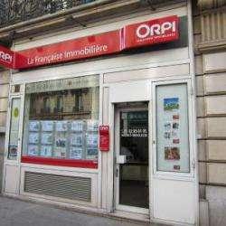 La Française Immobilière Paris