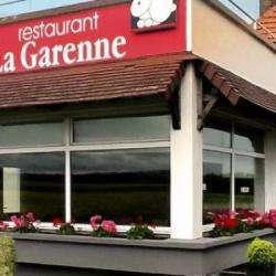 La Garenne