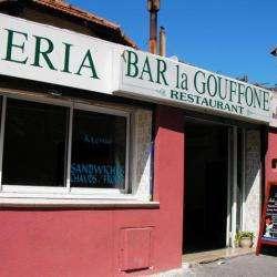 La Gouffone