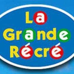 Jeux et Jouets La grande récré - 1 -