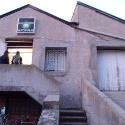La Gueule Noire Saint Etienne