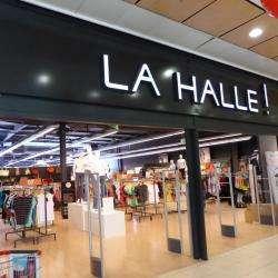 La Halle Aux Vêtements Toulouse