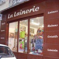 Mercerie La Lainerie - 1 -