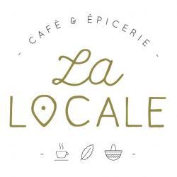 La Locale Limoges