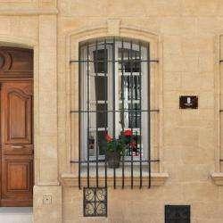 La Maison D'aix Aix En Provence