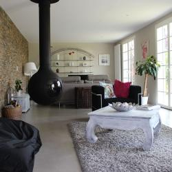 La Maison Des Travaux Annecy