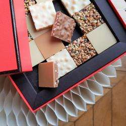 La Maison Du Chocolat Le Chesnay