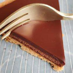 La Maison Du Chocolat Nanterre