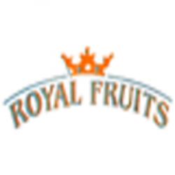 La Marchande Royal Fruits Dieppe