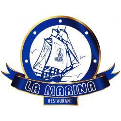 La Marina Cayenne