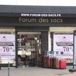 La Maro By Forum Des Sacs Paris