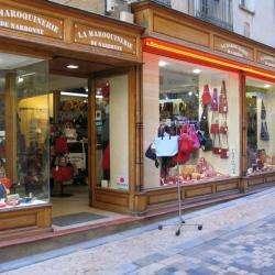La Maroquinerie De Narbonne Narbonne