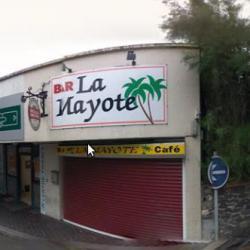 La Mayote