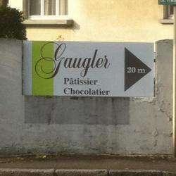 Patisserie Gaugler