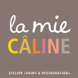 Boulangerie Pâtisserie La mie câline - 1 -