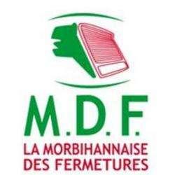 La Morbihannaise Des Fermetures Languidic