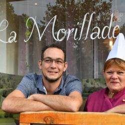 La Morillade