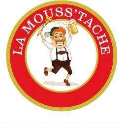 La Mouss'tache Lyon