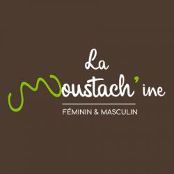 La Moustachine