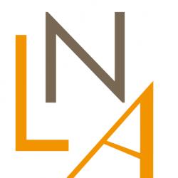 Agence immobilière La Nouvelle Agence - LNA - 1 -