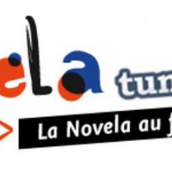 La Novela Toulouse