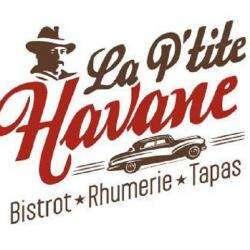 La P'tite Havane Arras