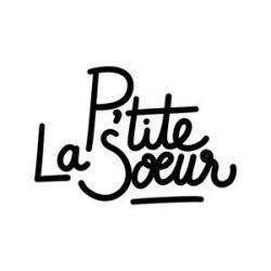 La P'tite Soeur Paris