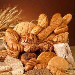 Boulangerie Pâtisserie LA PALINE DE JEAN JAURES - 1 -