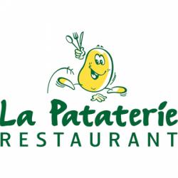 Restaurant La Pataterie - 1 -