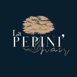 La Pepini'hair Lille