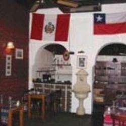 Restaurant La Perle Noire - 1 -