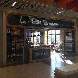 Restaurant La Petite Brasserie - 1 -