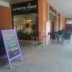 La Petite Toque Lyon