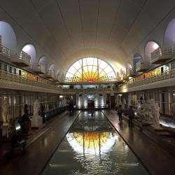 La Piscine - Musée D'art Et D'industrie Roubaix