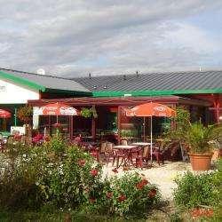 Restaurant LA PIZZAIOLINA - 1 - Crédit Photo : Page Facebook, La Pizzaiolina à Yenne -