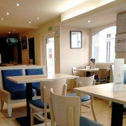Restaurant La Plage - 1 -
