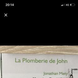 La Plomberie De John Lyon
