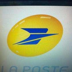 Bureau De Poste Gestel