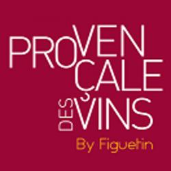 La Provençale Des Vins