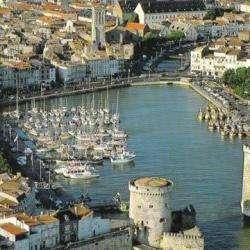 La Rochelle La Rochelle