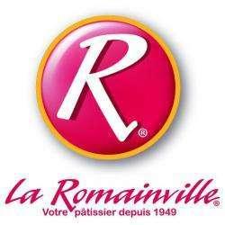 La Romainville Chelles