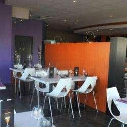 Restaurant LA ROTISSERIE - 1 -